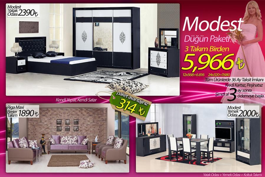 MONDI DÜĞÜN PAKETI 2014 › Modelleri Fiyatları 2015