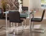 mondi mutfak masası modelleri 2016