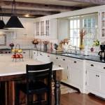 Mutfak Aydınlatma » Mutfak Aydınlatma