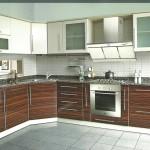 Mutfak dolapları modeller (7)