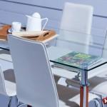 Mutfak Masası Modelleri › Mobilya Modelleri Mutfak Banyo