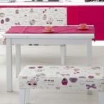 Mutfak Masası Modelleri ve Fiyatları Yemek Masası Seçenekleri
