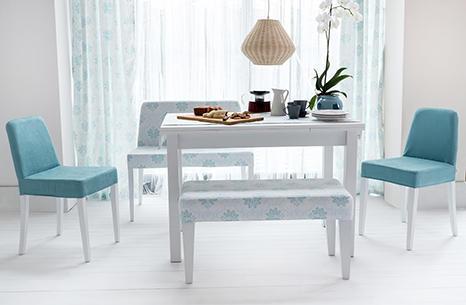 Mutfak Masası Setleri ve Mutfak Köşe Takımları