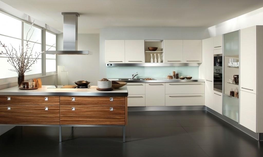 Mutfak Modelleri, En Güzel Mutfak Modelleri Örnekleri