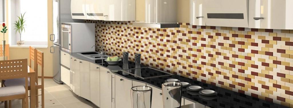 mutfak tezgah arası cam mozaik seramik modelleri fiyatları