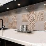 Mutfak tezgah arası duvar karosu modelleri fiyatları Ege