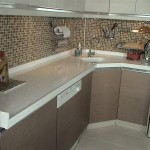 Mutfak Tezgahları « Garanti Mermer