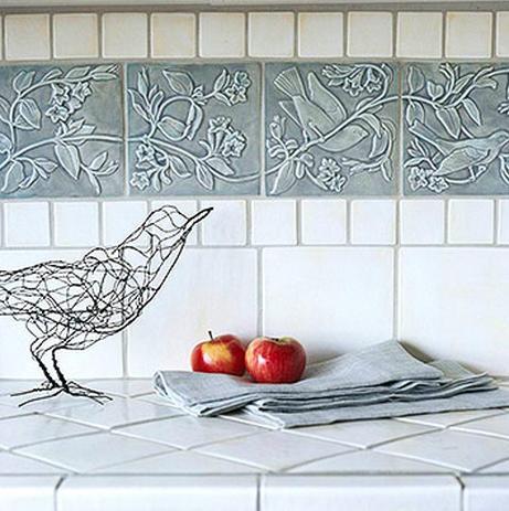 Mutfak tezgahları modelleri örnekleri mermer granit laminat