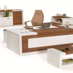 Nexoff Ofis Masaları Ürünleri