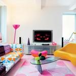 Oda Renk Seçimleri» Güncel Haberler