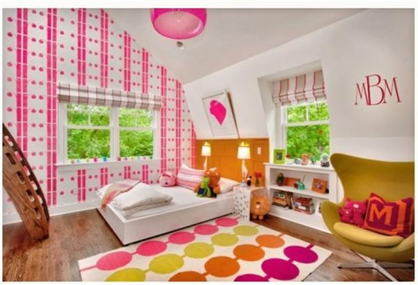 Odamı Hangi Renge Boyamalıyım?