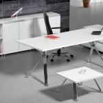 Ofis masaları fiyatı Türkiye'de.