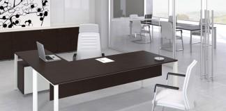 ofis mobilyaları 2015