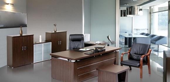 Ofis Mobilyaları Fiyatları