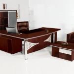 ofis mobilyası firmaları