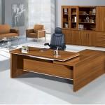 Ofis Mobilyası :: Ofis Mobilyalarında Teknolojik Gelişmeler
