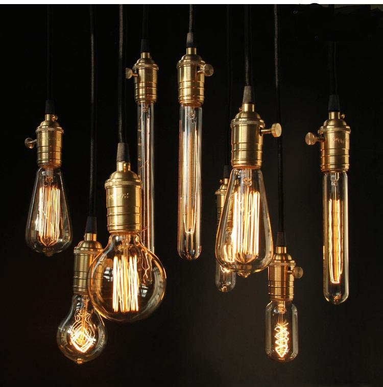 Online Alışveriş / Satın Düşük Fiyat Retro Lamp Table Fabrika
