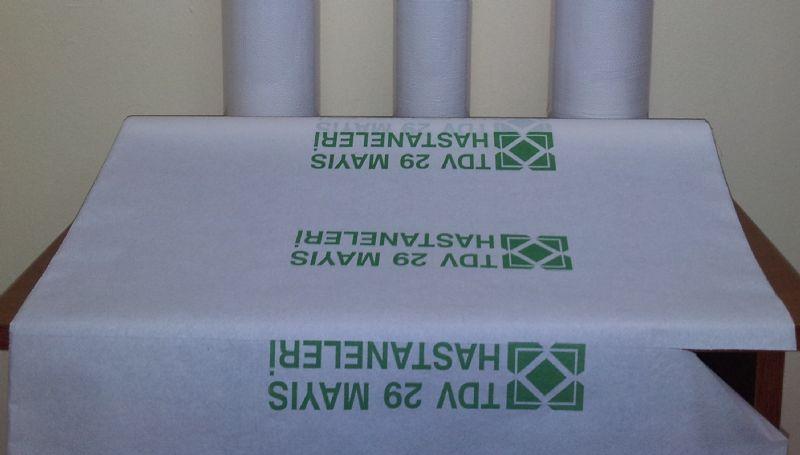Örtüsan Kağıt Ürünleri Ltd.şti