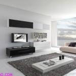 Oturma Odasi Beyaz › Modelleri Fiyatları 2015