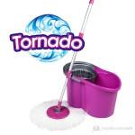 Parex Tornado Döner Başlıklı Temizlik Seti Fiyatı