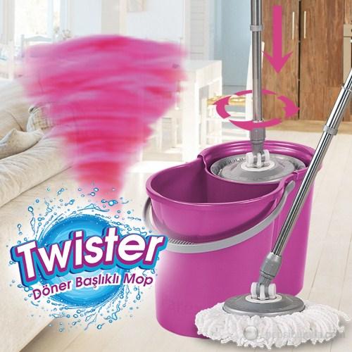Parex Twister Temizlik Seti Fiyatı