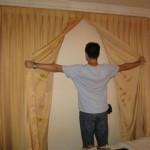 Penceresiz Otel
