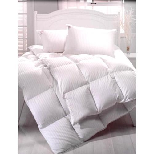 Penelope Kaz Tüyü Yorganlar, rahat uyku önerileri, ev