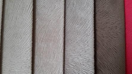 Perfect Fabric