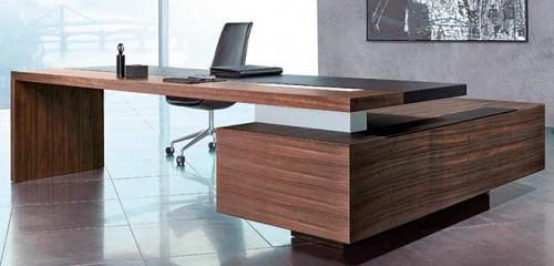 Polen Ofis Mobilya mobilya satış mağazası iletişim bilgileri