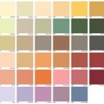 Polisan Dış Cephe Renkleri › Modelleri Fiyatları 2015