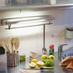 Pratica Mutfak Aydınlatma Armatürü