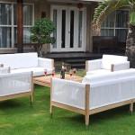 Product Categories Bahçe Mobilyaları