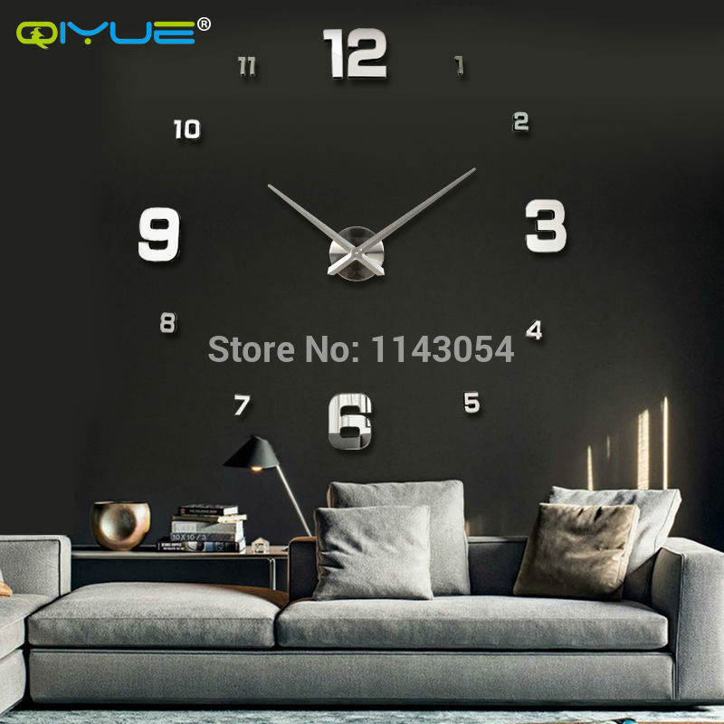 Qi Yue Home Furnishing Store üzerinde