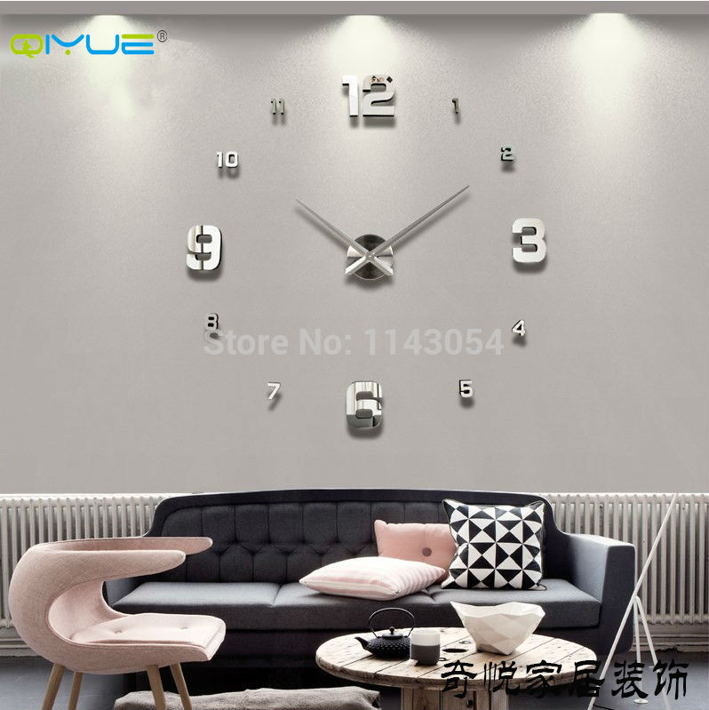 Qi Yue Home Furnishing Store üzerinde