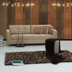 rapsodi mobilya oturma grubu tasarımları 2015