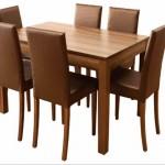 Restaurant Sandalyeleri › Modelleri Fiyatları 2015