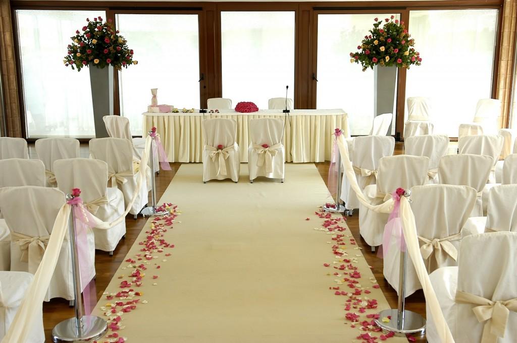 Rize Düğün Organizasyon
