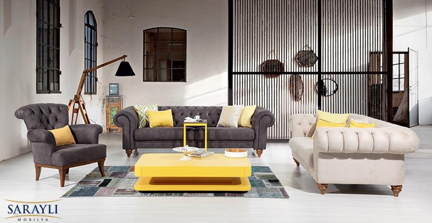 chester koltuk tak m ve fiyatlar leylara her ey burada. Black Bedroom Furniture Sets. Home Design Ideas