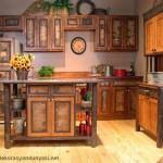 Rustik Dekorasyon Örnekleri › Modelleri Fiyatları 2015