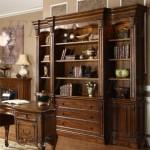 Rustik Deri Oturma Odası Mobilyaları Yorumlar