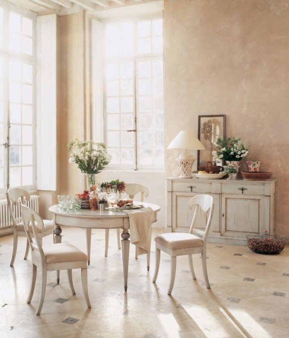 Rustik Yemek Odası Mobilyaları – Mobilya Resimleri