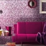 salonda modasi gecmeyen renkler