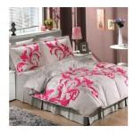 Soley Ev Tekstil Ürünleri