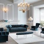 Star Chester Salon Takımı Çok Ziyaret Edilenler,2014 Mobilya