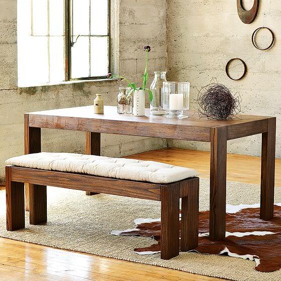 Süper mutfak masası modelleri tepe home Resimleri › Mobilya