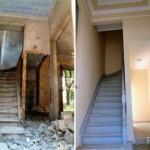 tadilat ev yenileme