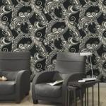 Taşlı Duvar Kagıdı › Modelleri Fiyatları 2015