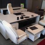 Teknik Ofis Mobilya mobilya satış mağazası iletişim bilgileri