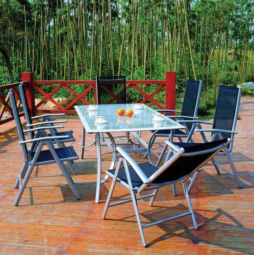 tekzen bambu bahçe mobilyaları 2015
