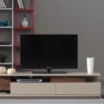 Televizyon sehpası modelleri (1)